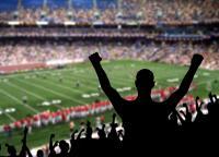 sports-fan