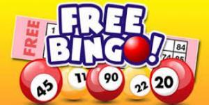 Free Online Bingo Games